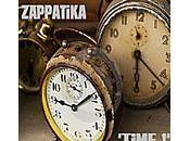 Zappatika: Time!
