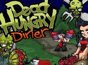 S&S Indie Review: Dead Hungry Diner