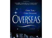 Overseas Beatriz Williams (Review)