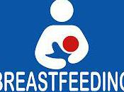 Five Benefits Extended Breastfeeding