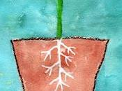 Moringa Tree Painting