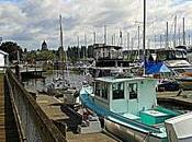 Olympia, Washington: Great Day- Trip Destination