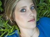 Author Interview: Diana Peterfreund