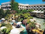 Cyprus, Island Love