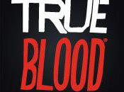 True Blood Weekly