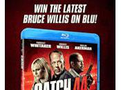 Blu-Ray Deborah Woll's Film Catch-44
