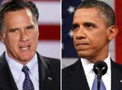 Latino Voters California Prefer Obama