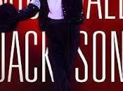 Michael Jackson: Magic, Madness, Whole Story