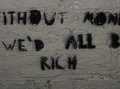 Rich Earn Money with Work, Create Jobs Minimal Taxes…