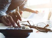 Costing Process Accounting Practices: What's Better Your Business?