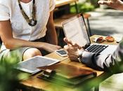 Help Your Employees Thrive Business Environment? Here Some Suggestions