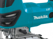 Best Cordless Jigsaw 2020 Unbiased Review