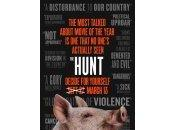 Hunt (2020) Review