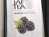 Drink Your Health: Artisanal Handpicked Teas
