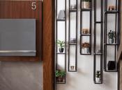 Home Decor: Ideas Stunning Foyer Area Entryway