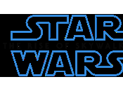 """Family Activity: Celebrate """"Star Wars: Rise Skywalker"""" Making Your X-Wing!"""
