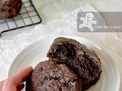Super Moist Chocolaty Chocolate Scones with Biscuity Crust Quick Easy!!! HIGHLY RECOMMENDED!!!