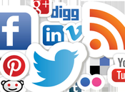 Social Media Marketing Advice Started