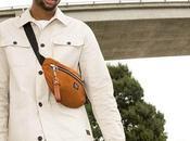 H&M Launches Men's Spring Essentials
