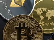Various Benefits Reap With Bitcoin Trading
