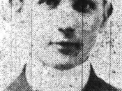 Brief, Bright Star Percy Bulcock