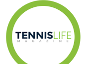 Biggest Weapons Doubles Tennis: Communication