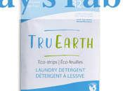 Friday's Find: Earth Laundry Strips