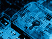 Maximize Cybersecurity Your Workplace