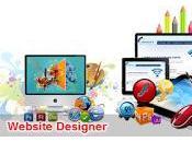 Hire Website Designers, Photograph Internet Site Builders/Coders