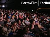 EarthxFilm EarthXR Reimagine 2020 Festival