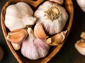 Food Helps Increase Resistance Against Disease Caused Corona Virus