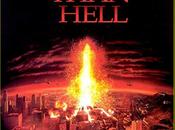 Film Challenge Favourites Volcano (1997) Movie Review