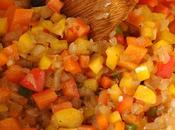 Homemade Chili Recipe