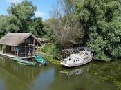 Danube Delta, Unique Place Europe