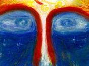Eleven Aries Paintings