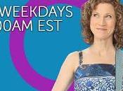 """Laurie Berkner Invites Families Join Live """"Berkner Breaks"""" Other Entertainment"""