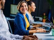 Sandwich Generation: Navigate Healthy Work-Life Balance