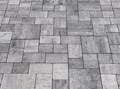 Things Consider When Choosing Have Decorative Concrete