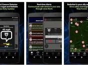 Best Hidden Camera Detector Apps (Android/IPhone) 2020