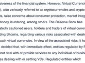 Future Cryptocurrency India