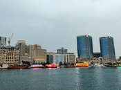 Dubai: Unconventional Places That Should Miss Your Next Vacation