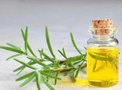 Best Essential Oils Hair Growth Quickly Benefits