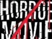 Nonfiction Books Read Love Horror Films