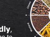 Which Brand Best Masala Exporters Tamilnadu