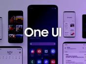 Download OneUI Galaxy Note [Galaxy Features]