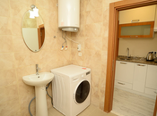 Make Your Home Efficient Possible