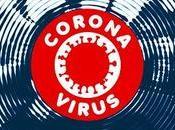 Conduct Search During Coronavirus Pandemic