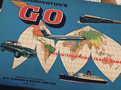 Board Game Night: Waddington's Vintage Classic