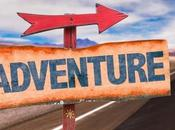 Best Adventure Books Ever Written