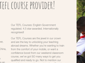 I-to-i TEFL Course Review 2020: Paid Teach English Abroad (Legit?)